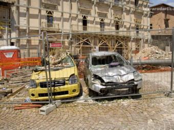 centro-storico-giugno-2010