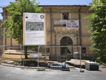 centro-storico-laquila-giugno-2010
