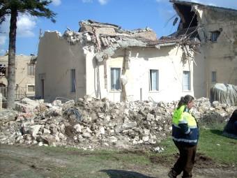 fabio-iuliano-terremoto-2