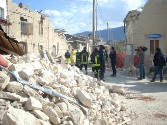 fabio-iuliano-terremoto-3