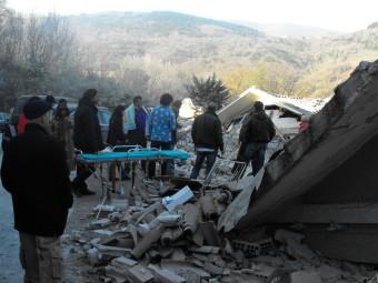 fabio-iuliano-terremoto-5