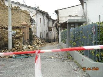 lupatonino-terremoto-11