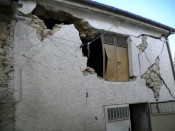 lupatonino-terremoto-19