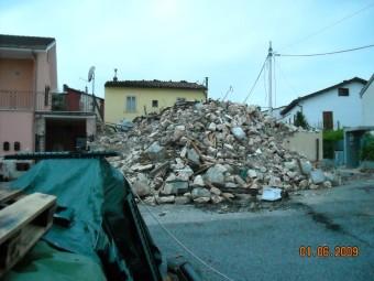 lupatonino-terremoto-2