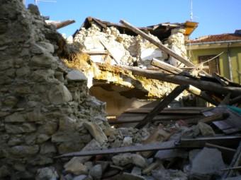 lupatonino-terremoto-20