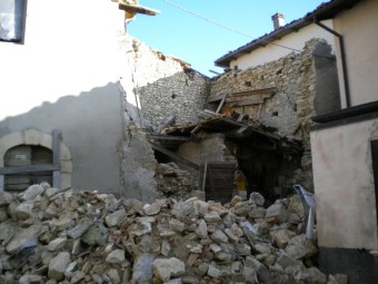 lupatonino-terremoto-21