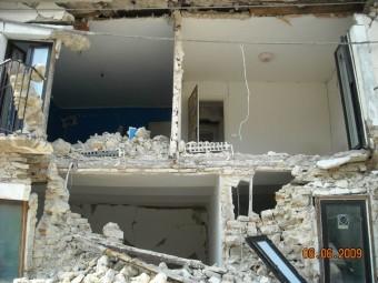 lupatonino-terremoto-3