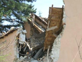 lupatonino-terremoto-4