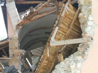 lupatonino-terremoto-5