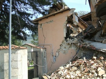 lupatonino-terremoto-6