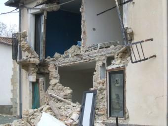 lupatonino-terremoto-7