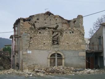 lupatonino-terremoto-8
