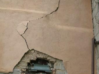 lupatonino-terremoto-9