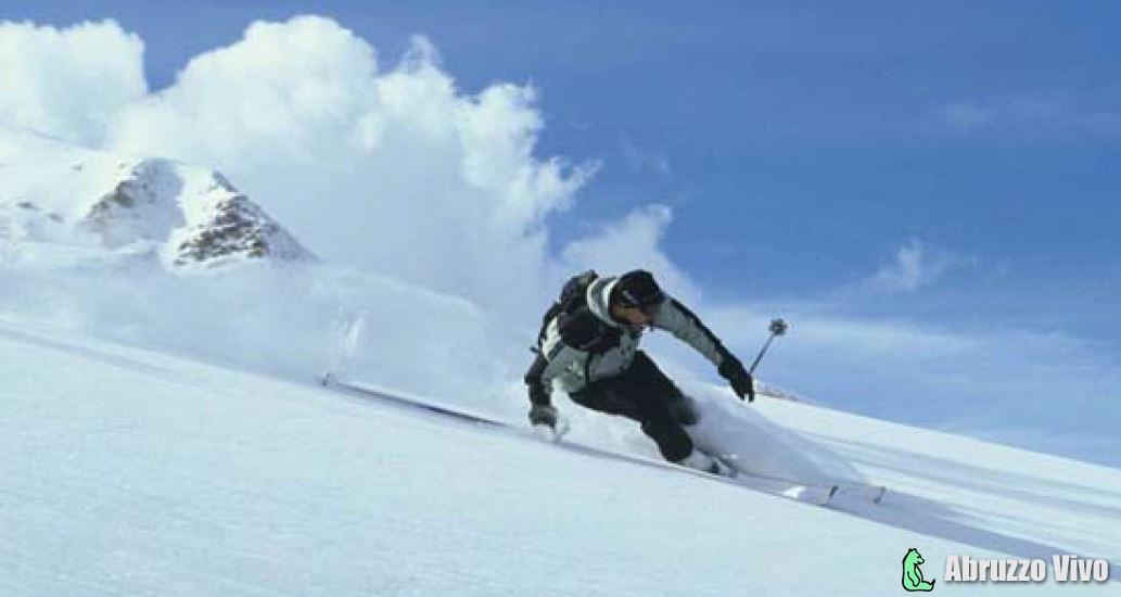 sciare-abruzzo