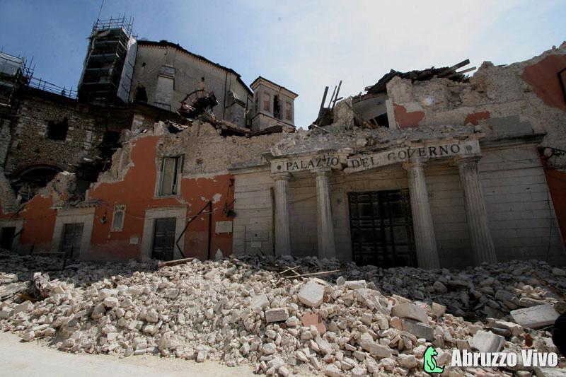 terremoto-abruzzo-1