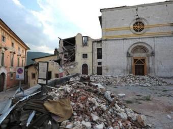terremoto-abruzzo-11