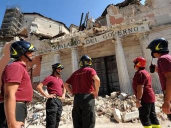terremoto-abruzzo-12
