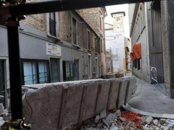 terremoto-abruzzo-13