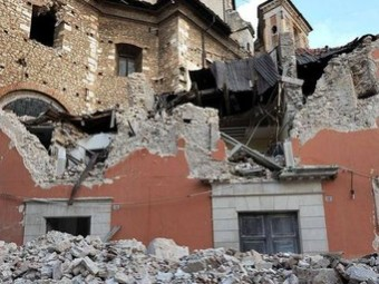 terremoto-abruzzo-14