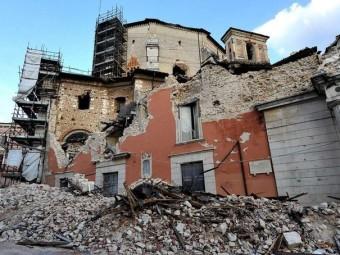 terremoto-abruzzo-15