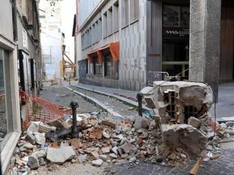 terremoto-abruzzo-16