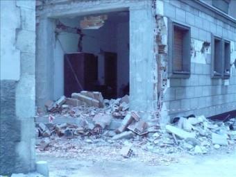 terremoto-abruzzo-19