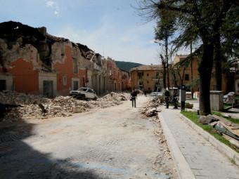 terremoto-abruzzo-2