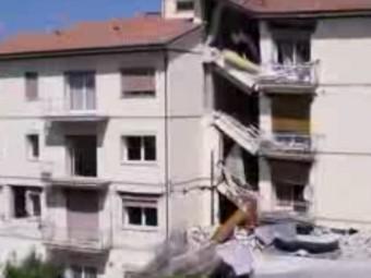 terremoto-abruzzo-24