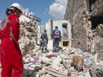 terremoto-abruzzo-25