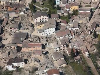 terremoto-abruzzo-26