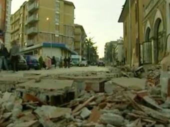 terremoto-abruzzo-27