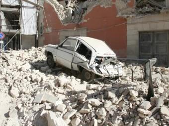 terremoto-abruzzo-28