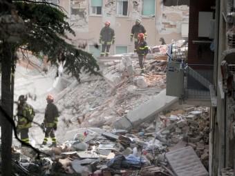 terremoto-abruzzo-29