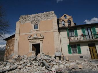 terremoto-abruzzo-3