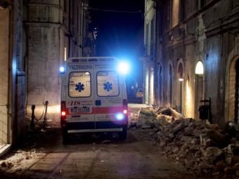 terremoto-abruzzo-30