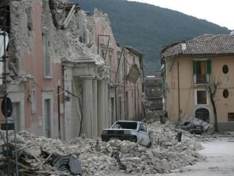 terremoto-abruzzo-32