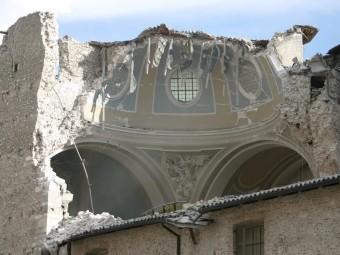terremoto-abruzzo-33