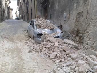 terremoto-abruzzo-34