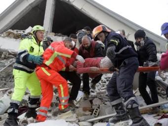 terremoto-abruzzo-35