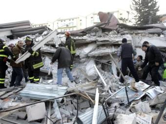 terremoto-abruzzo-36