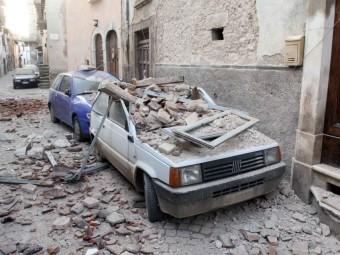 terremoto-abruzzo-37