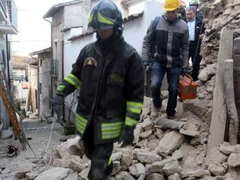 terremoto-abruzzo-38