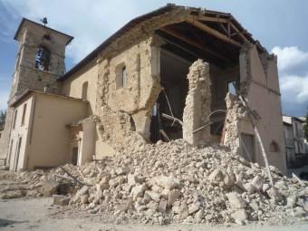 terremoto-abruzzo-39