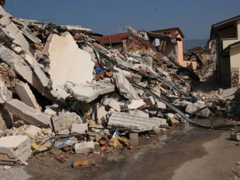 terremoto-abruzzo-4