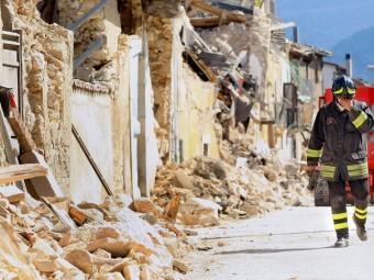 terremoto-abruzzo-41