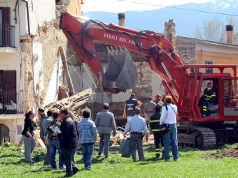 terremoto-abruzzo-43