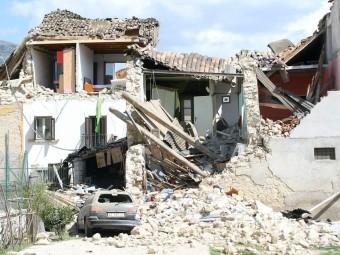 terremoto-abruzzo-44