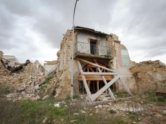 terremoto-abruzzo-45