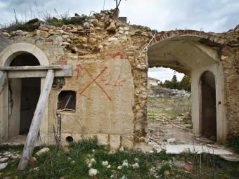 terremoto-abruzzo-46