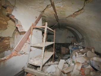 terremoto-abruzzo-47